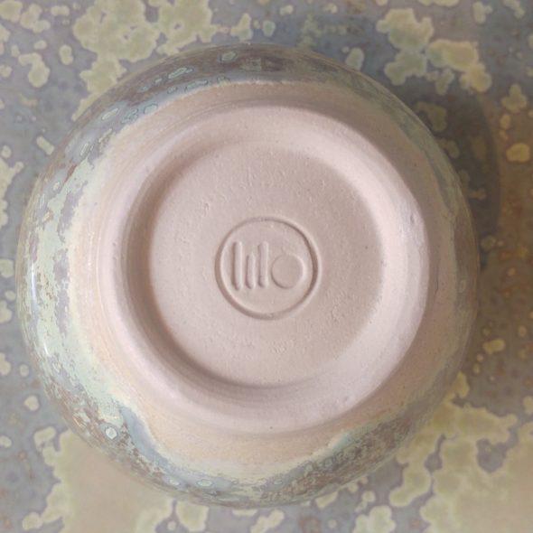 lilo brand stamp