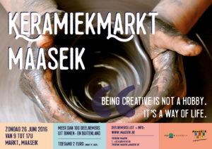 affiche-keramiekmarkt-2016