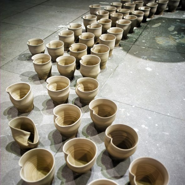 4-clay-cup-line-up-800x800