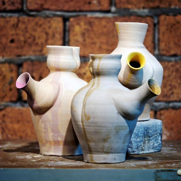 7-clay-tea-pots-800x800