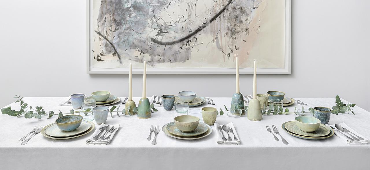 home_tafel