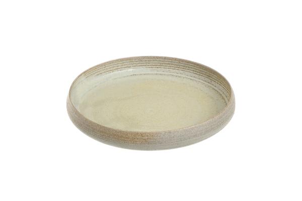 Chawan Bord medium
